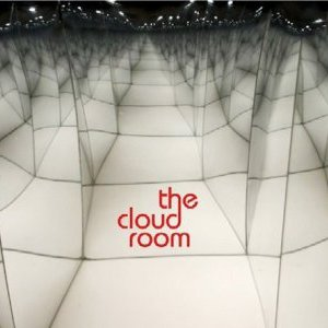 The Cloud Room