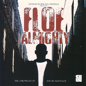 Floe Almighty: The Chronicles Of Edgar Allen Floe