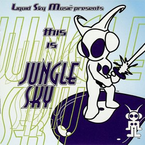 This Is Jungle Sky