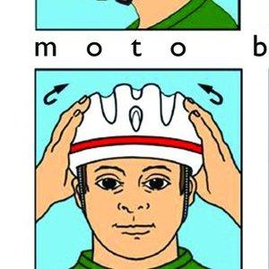 Avatar for MOTO BANDIT