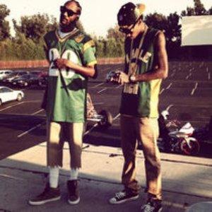 Avatar for Snoop Dogg / Wiz Khalifa