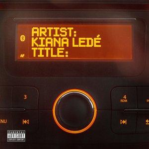 Title - Single