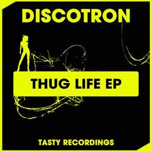 Thug Life EP