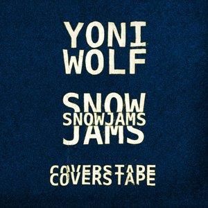 Snow Jams (Covers Tape)