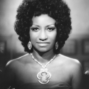 Avatar for Celia Cruz