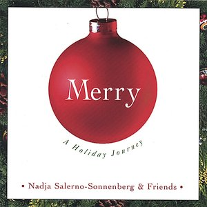 MERRY: A Holiday Journey