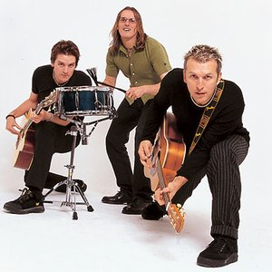 Avatar for Paul Colman Trio