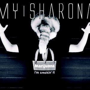 Avatar for my sharona