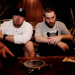 Avatar for Apathy & Celph Titled