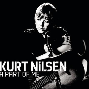 Kurt Nilsen - Singing the song