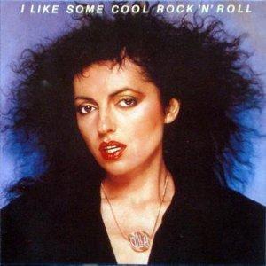 I Like Some Cool Rock 'N' Roll