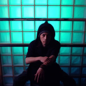 Avatar for DJ YOSHITAKA feat. A/I
