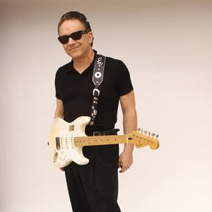 Avatar for Jimmie Vaughan