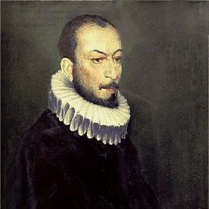 Avatar for Carlo Gesualdo