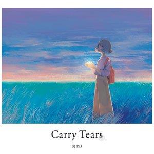 Carry Tears