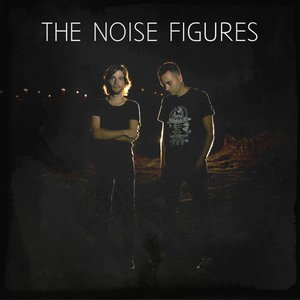 Avatar for The Noise Figures