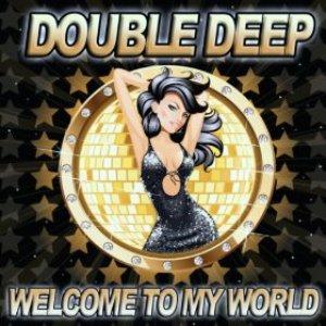 Avatar for Double Deep