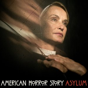 "The Name Game (From ""American Horror Story"") [feat. Jessica Lange] - Single"