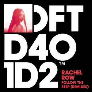 Follow The Step (Remixes)