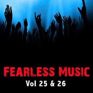 Fearless Music, Vol. 25 & 26