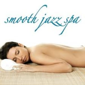 Smooth Jazz Spa