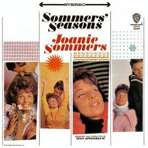 Sommers' Seasons