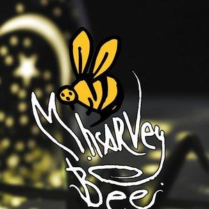 Аватар для M.Harvey Bee
