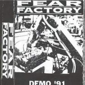 Demo '91