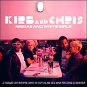 Image for 'Kirb And Chris'