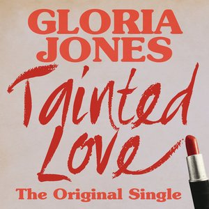 Tainted Love: The Original Single