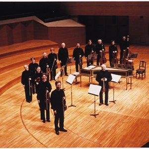 Avatar für Slovak Chamber Orchestra