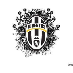 Avatar di I calciatori della Juventus