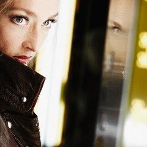 Jane Bogaert için avatar