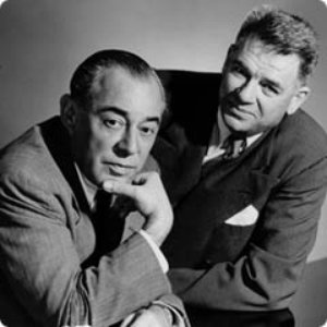 Avatar for Rodgers And Hammerstein