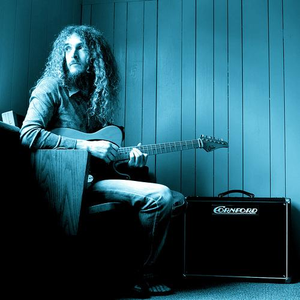 Guthrie Govan photo provided by Last.fm