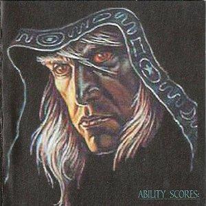 Avatar for Corvus Neblus