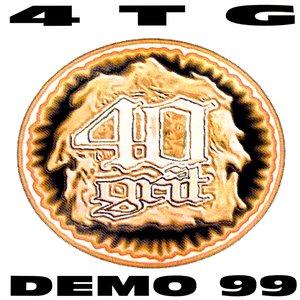 Demo 99