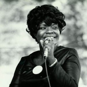 Avatar for Koko Taylor
