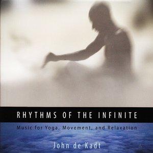 Rhythms of the Infinite