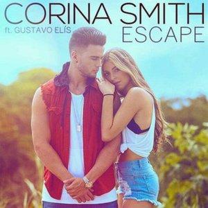 Escape (feat. Gustavo Elis)