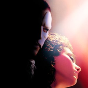 Avatar for Gerard Butler & Emmy Rossum