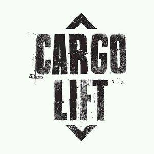 Avatar for Cargo Lift