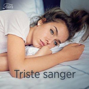 Triste Sanger