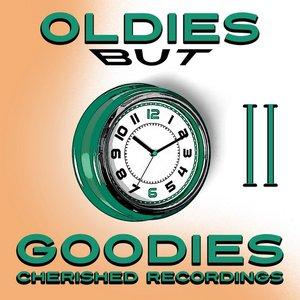 Those Oldies but Goodies, Vol. 2