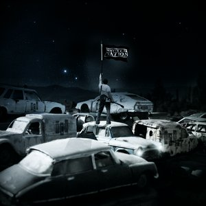 Avatar de White Car Nation