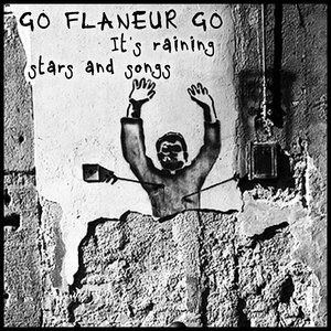 Go Flaneur Go: It's raining stars and songs