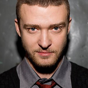 Avatar for Justin Timberlake; The Benjamin Wright Orchestra