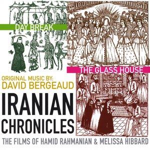 Iranian Chronicles