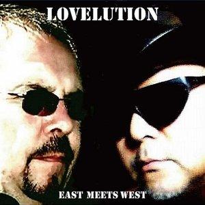 Lovelution