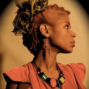 Avatar for Carmen Souza